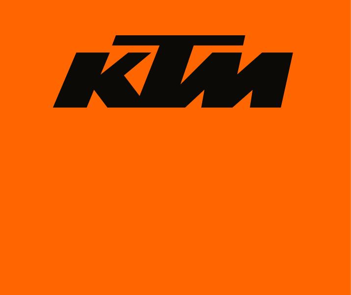 KTM SparePartsFinderFrontend
