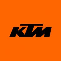 sparepartsfinder.ktm.com